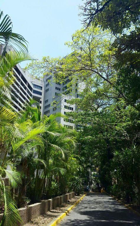 Chacao #Caracas #Venezuela