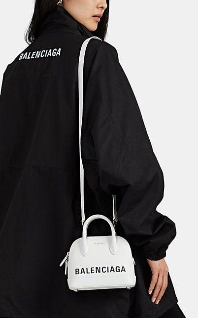 Mini Bags - 506244259 | Balenciaga bag