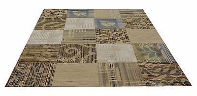 Carpet Tiles 136820 Interface Flor Carpet Tiles Deserted Island