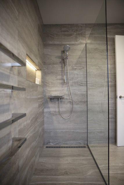 Wet Room Renovation By Project Wet Room Christchurch Nz Bathroom Remodel Cost Best Bathroom Designs Wet Room Shower