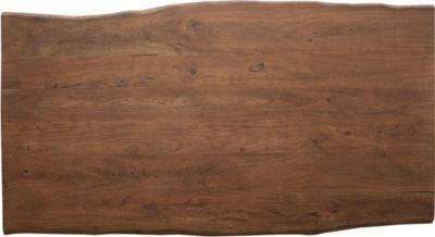 Tischplatte Live Edge Baumtisch 260x100x5 5 Akazie Braun Holzplatte Massiv Jetzt Bestellen Unter Https Moeb Holzplatte Massiv Holzplatte Baumtisch