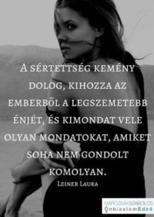 bor versek idézetek Pin by Viola Bor on Versek és idézetek | Life quotes, Hungarian