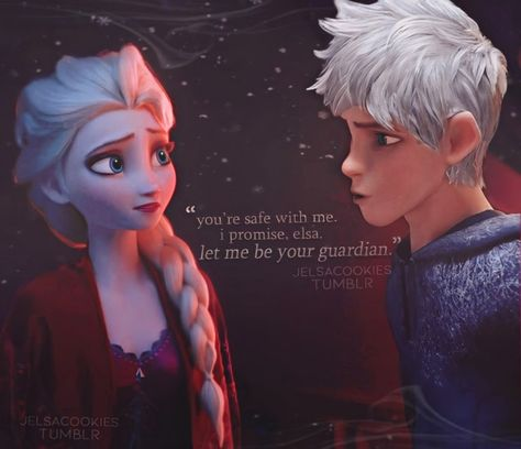 Disney Crossovers, Disney Memes, Jelsa, Rap, Disney Princess Fashion, Jack Frost And Elsa, Doctor Whooves, Disney Frozen 2, Princess Luna