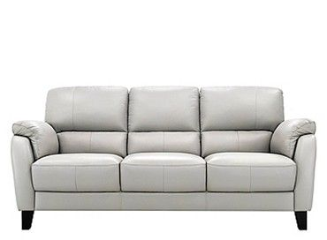 Sofas Sofa Couches Leather Sofas And More Raymour And