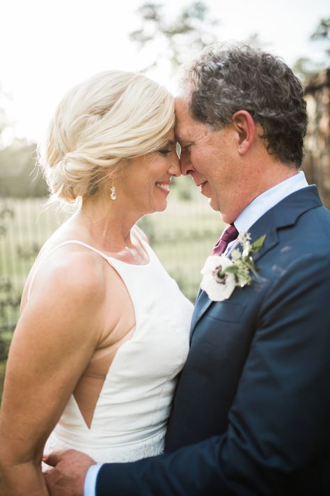 """Many brides tell me that they've been """"dreaming of this day all my life"""" — yet, whether you've already filled a binder with details for every event from the engagement party through the honeymoon or you're starting with a blank slate, there will be only about 13 months to plan your wedding and reception. #wedding #weddingplanning #weddingszn #Ido #weddinginspo #vowplanning #vowwriting #weddingdate #weddingseason #weddinghelp #weddingtips #weddingplan #weddinginspiration"""