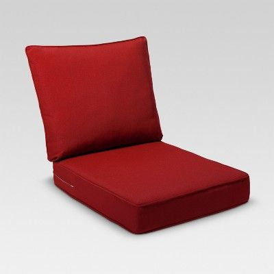 Soft Outdoor Seat Cushions For Hard