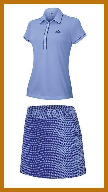 Talla Reparación posible Descolorar  Adidas Ladies Golf Outfit #GolfClothing #ladiesgolf   Ladies Golf Outfits   Womens  Golf Attir...   Womens golf fashion, Golf outfits women, Golf attire