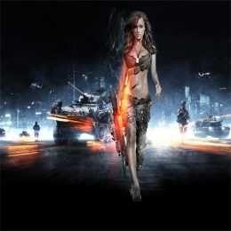 لعبة تركيب صور المجندات البنات Girls Soldiers Slide Online Pc Games Free Online Games Online Games For Kids