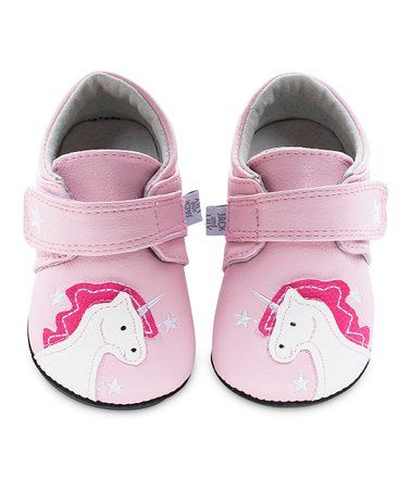 Toddler girl shoes, Girls shoes