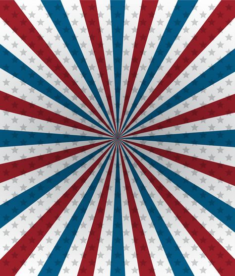 Usa Deco Background American Flag Wallpaper Pop Art Superhero Background