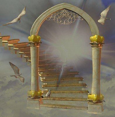 10 Heavens ideas | stairway to heaven, stairs to heaven, stairways