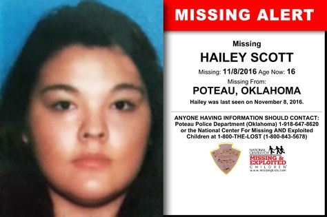 60 best OKLAHOMA MISSING PERSONS 2016 images on Pinterest - missing persons template