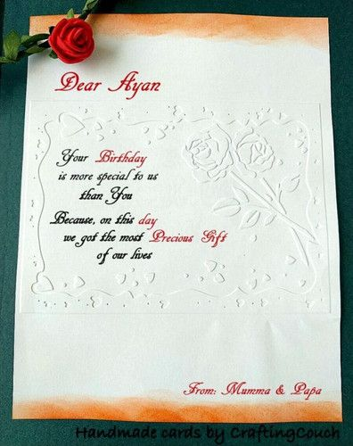 Pin By Kartiniotozone On Card Wedding In 2020 Greeting Cards