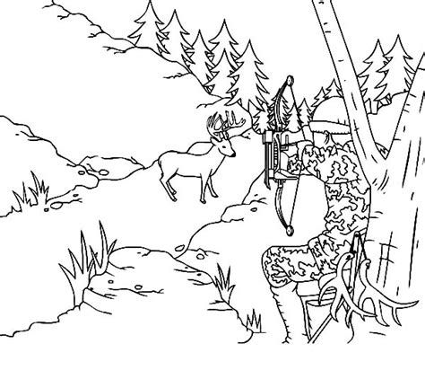 Hunting Coloring Pages Free Info Com Search The Web Images Search Deer Coloring Pages Coloring Pages Online Coloring Pages