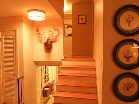 89+ how to decorate a tri level home - tri level porch idea, gallery