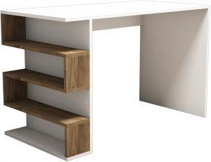 Pin By Johana Lejano On Home Design Diy Furniture Easy Shelves Woodworking Desk Plans