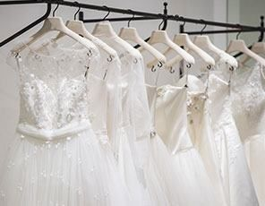 Wedding Dress Dry Cleaning Near Me Wedding Dresses Brisbane Wedding Dresses Second Hand Wedding Dresses