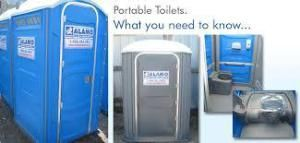 The portable toilets Melbourne are very much important in places where  there are huge gatherings  These toilets maintain the cleanliness around  and The portable toilets Melbourne are very much important in places  . Luxury Portable Bathrooms Melbourne. Home Design Ideas