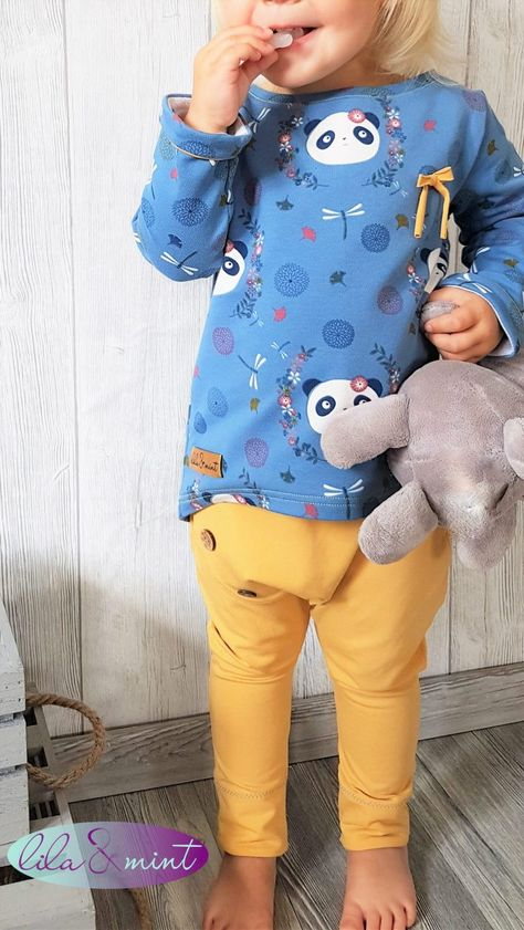 glücklich ohne rosa  kinderkleidung kinder kleidung und