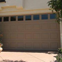 Great Garage Door Repair San Ramon   Http://undhimmi.com/garage
