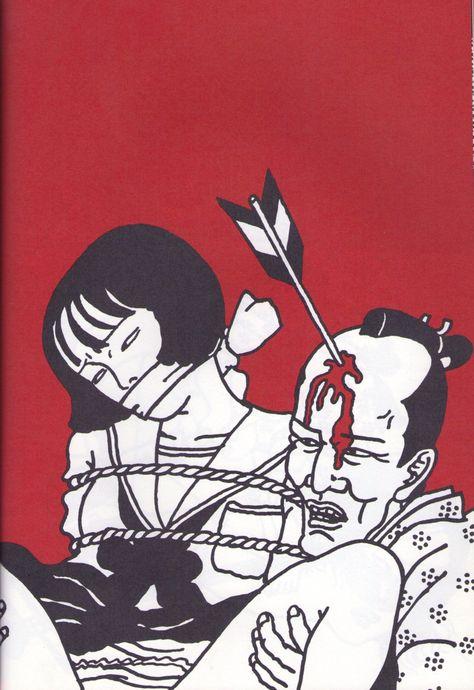 ナンセンス エログロ 米沢嘉博記念図書館|企画ページ|第2部「サブカルチャー評論家、著述家としての米沢嘉博を語る」