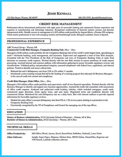 Structural Engineer Resume Sample -    resumesdesign - resume for librarian