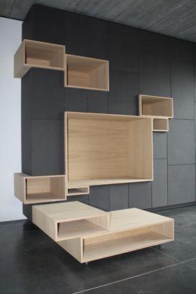 Awesome Storage Inspiration Storageideas Storage Diy Mobilier Design Idees De Meubles Meuble Rangement