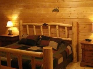 Vacation Cabins In Table Rock Mo Luxurious Bedrooms Luxury Cabin Rental Luxury Cabin