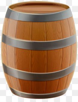 Oktoberfest Beer Barrel Clip Art Wooden Barrel Png Clip Art Unlimited Download Kisspng Com