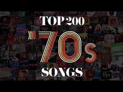 Best Oldie 70s Music Hits - Greatest Hits Of 70s Oldies but