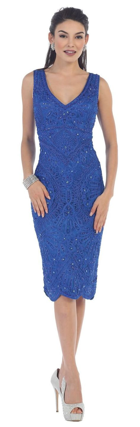 22f7d34b6dab List of Pinterest evening dresses for weddings guest cocktails the ...