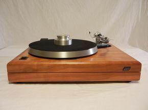 Acoustic Research ES1 | vintage hi end stereo in 2019 | Hifi audio
