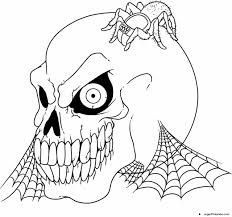 21 best calaveras images on Pinterest  Skull Colouring and Skull