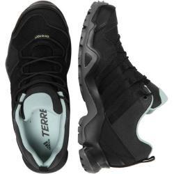 Leichtwanderschuhe für Damen   Adidas damen, Schuhe und Damen