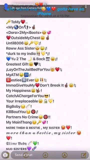 Instagram Captions Baddie Discover Spam Names For Instagram Ideas Cute Names For Boyfriend Name For Instagram Instagram Quotes Captions
