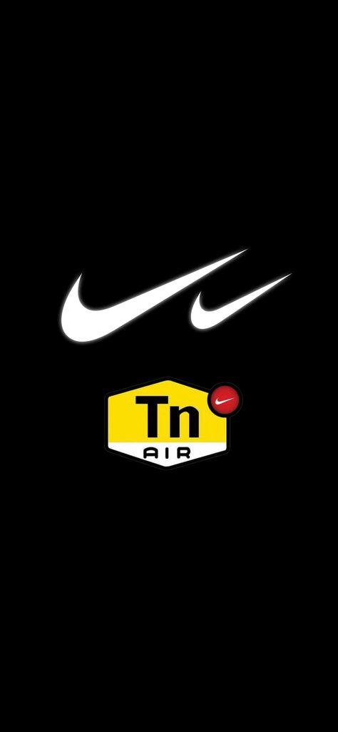 special for shoe best sells Nike TN Wallpaper en 2019   Fond ecran et Écran