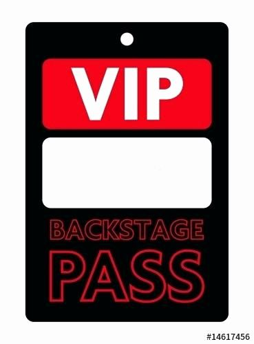 Pin By Ashlee Chapman On Teaching In 2020 Vip Pass Invitation Template Ticket Template Free Printables Templates Printable Free