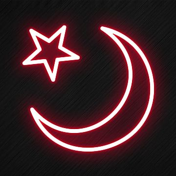 Neon Style Png Images Vector And Psd Files Free Download On Pngtree Moon Icon Wallpaper Iphone Neon Light Icon