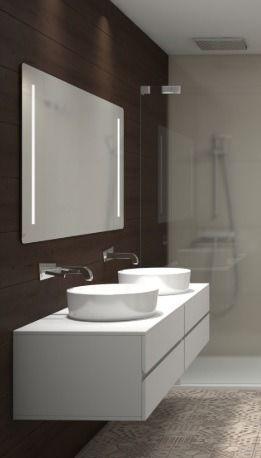 Presupuestos para reformas de cuartos de baño en Frigiliana ...