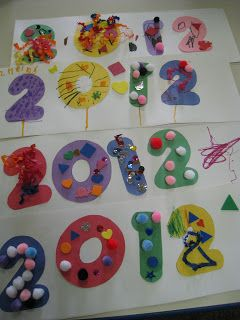 100 new years preschool theme ideas new years activities new year s crafts newyear 100 new years preschool theme ideas