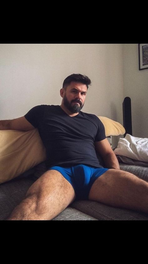 Mature lusty sex tubes