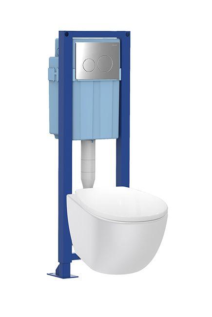 Epingle Par Fan Ri Sur Wc Avec Images Abattant Toilette Wc