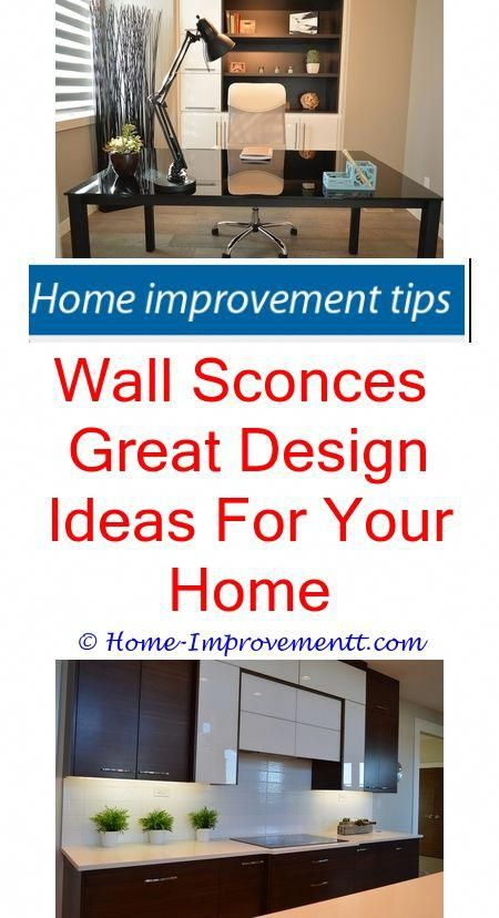 Cheap Diy Home Surveillance Most Popular Diy Home Improvement Projects Diy Craft Projects For Yo Home Renovation Costs Diy Home Repair Diy Home Gym