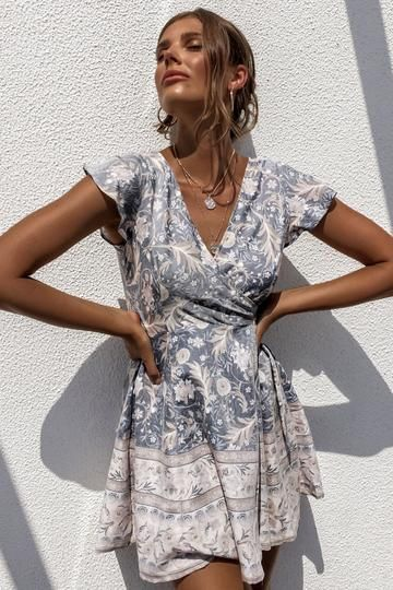Womens Dresses At Mishkah com au | PayLater With Afterpay For The