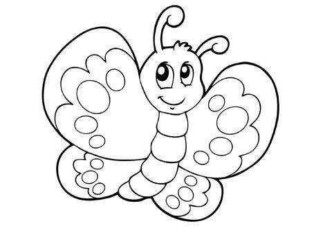 Motyl Schmetterling Vorlage Ausmalbilder Schmetterling Schmetterling Ausmalen Ausmalen