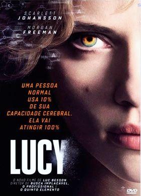Filme Lucy 2014 720p Bluray Baixar Dublado Baixar Filmes Lucy Filme Filmes