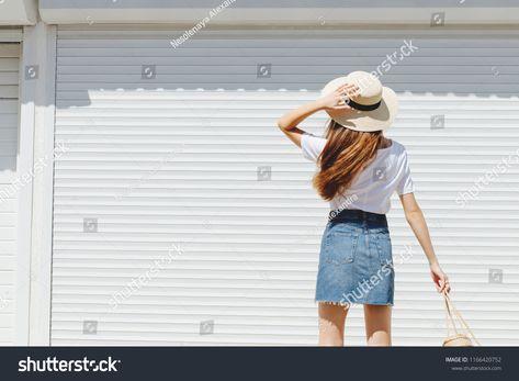صور ملابس بنات تهبل , ملابس بناتى ولا اروع 2019 b2664e8252ab3b77f091