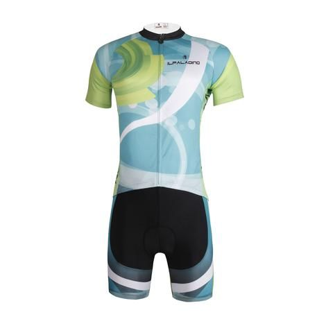 Racing Cycling Jerseys Running Sporting Clothing Breathable Bike Bicycle T-shirt