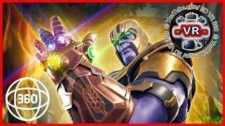 Fortnite 360 Vr Thanos From Marvel Avengers In Virtual Reality For Vr Box 360 Fortnite Marvel Avengers Avengers The top fortnite battle royale vr 360 app. vr box 360 fortnite marvel avengers