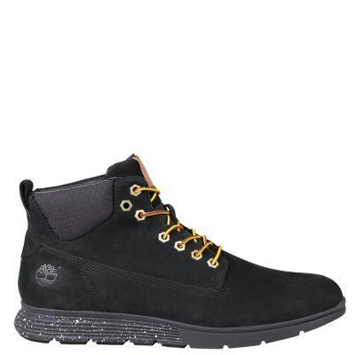 sports shoes 1864b 07b8e Men s Killington Waterproof Sneaker Boots   Products   Pinterest    Waterproof sneakers, Sneaker boots and Sneakers